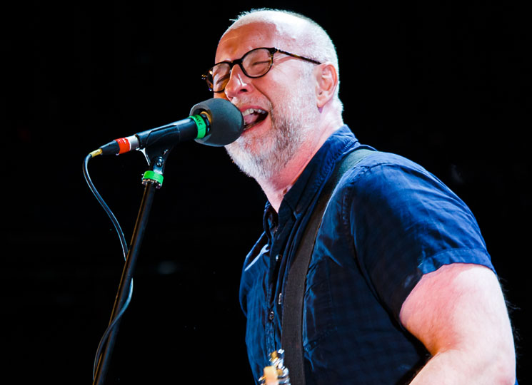 Bob Mould Opera House, Toronto ON, April 22