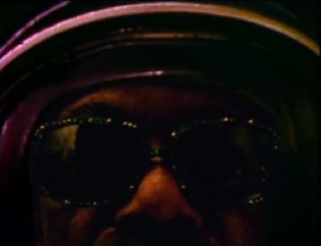 Bobby Womack 'Whatever Happened to the Times' (video)