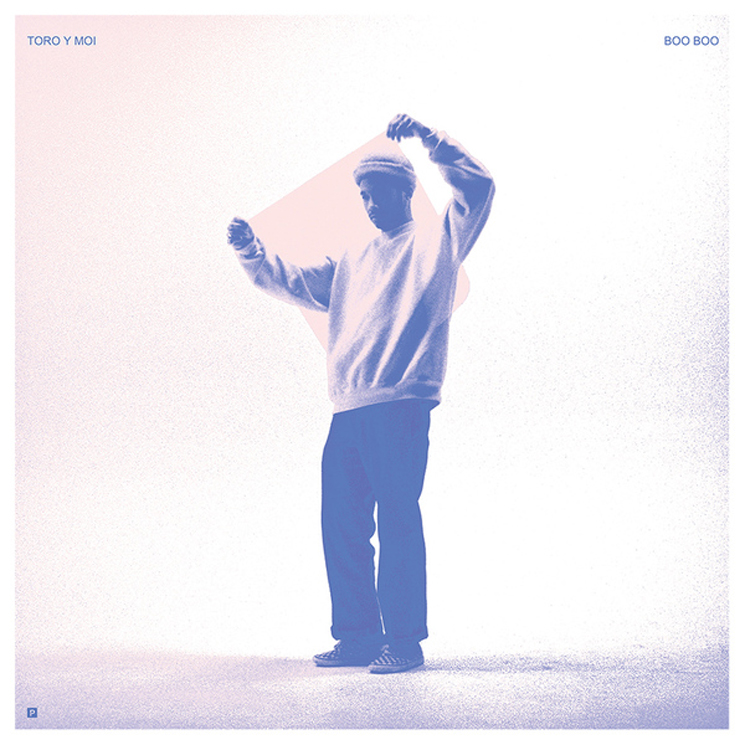 Toro y Moi Returns with 'Boo Boo' LP, Shares 'Girl Like You'