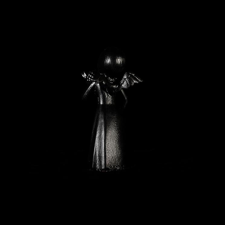 Boyfrndz 'Silhouette'