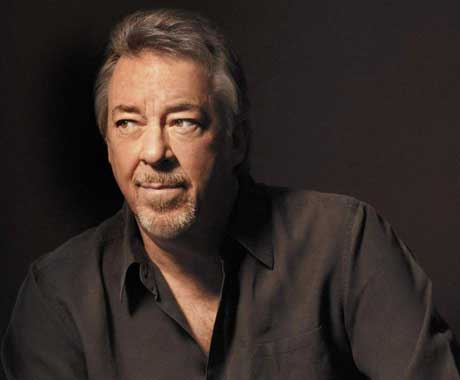 Boz Scaggs Nathan Phillips Square, Toronto ON, June 28