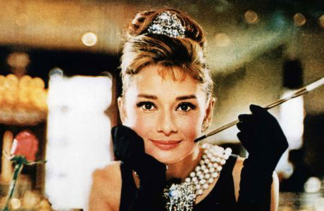 Breakfast at Tiffany's: 50th Anniversary Edition [Blu-Ray] Blake Edwards