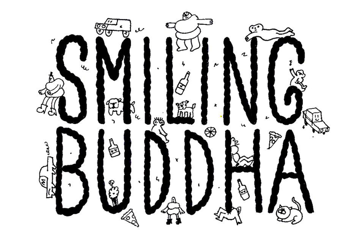 Toronto's Smiling Buddha Reveals New Management Following Sexual Assault Controversy