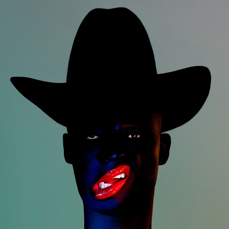 Young Fathers Detail 'Cocoa Sugar' Album