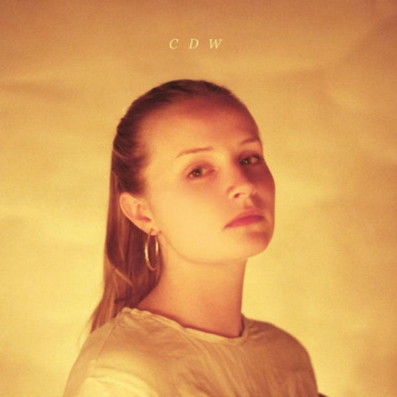 "Charlotte Day Wilson ""Find You"""