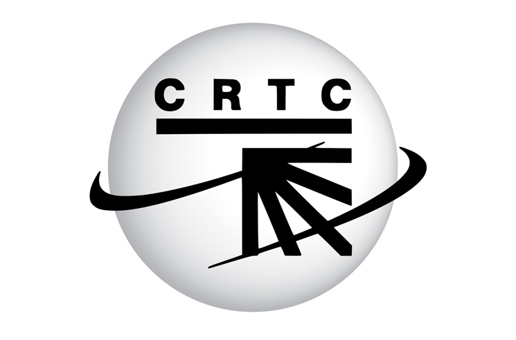 Streaming Services Should Be Federally Regulated in Canada, Says New CRTC Report