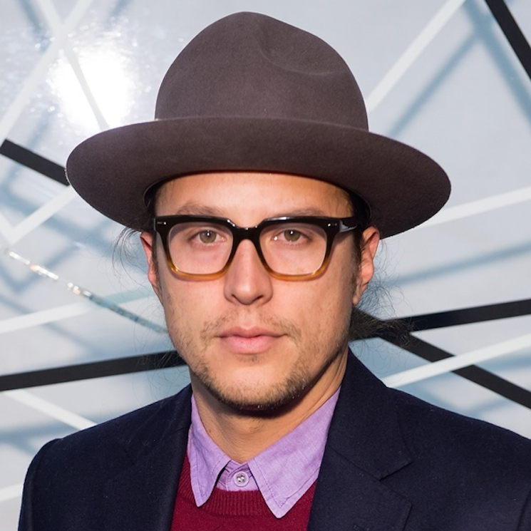 Cary Fukunaga Distances Himself from 'True Detective' Season 2