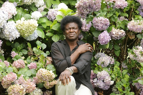 "Charles Bradley ""Changes"" (ft. the Budos Band) (Black Sabbath cover)"