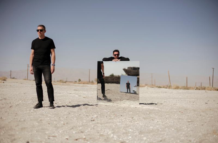 The Cinematic Orchestra Make Their Return with New Single