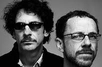 The Coen Brothers May Be Done Making Films Together, According to Longtime Collaborator