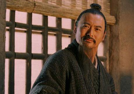 Confucius [Blu-Ray] Mei Hu