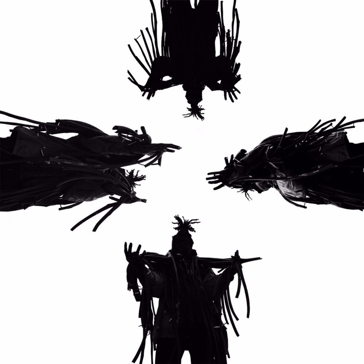 Denzel Curry Delivers New '13' EP