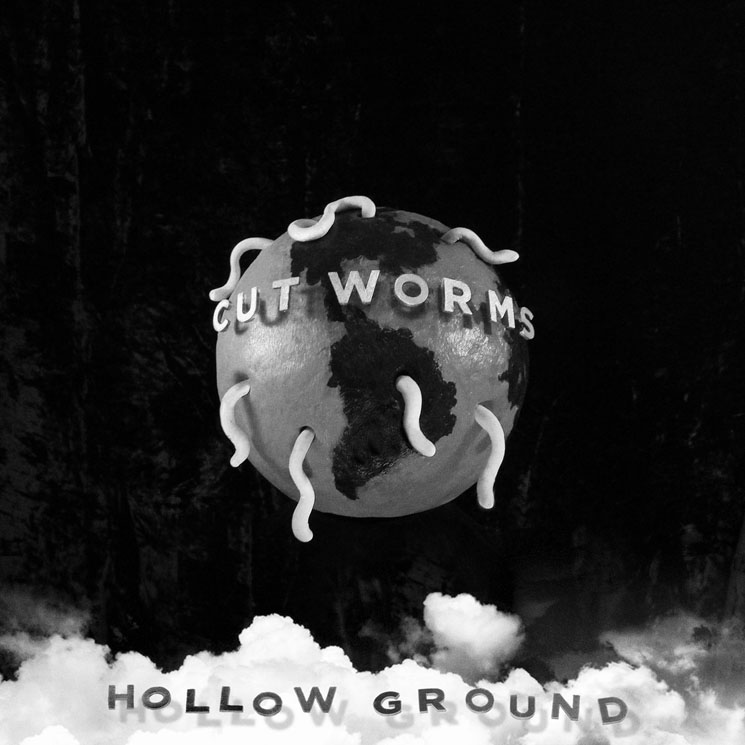 Cut Worms Hollow Ground