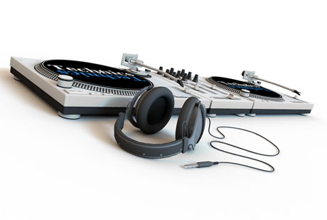 Collaborative DJ Documentary Nabs the Doors, Skrillex, Mark Ronson, Nas