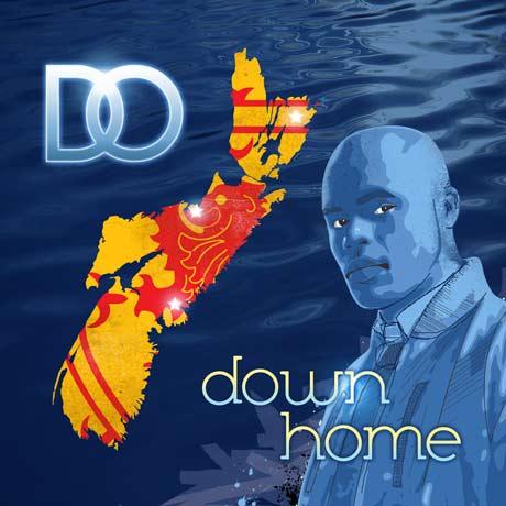 D.O. Down Home