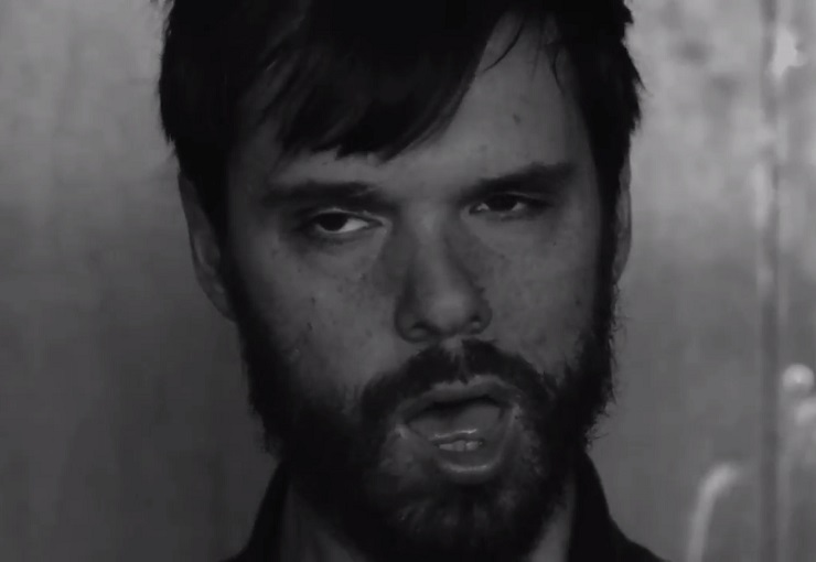 Dirty Projectors Tease New Material via Cryptic Videos