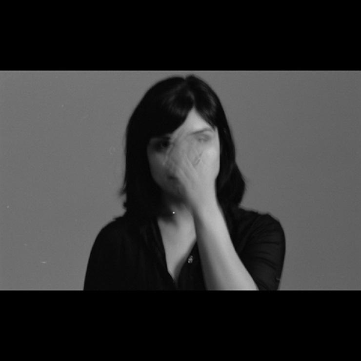 Sarah Davachi Unveils 'All My Circles Run'