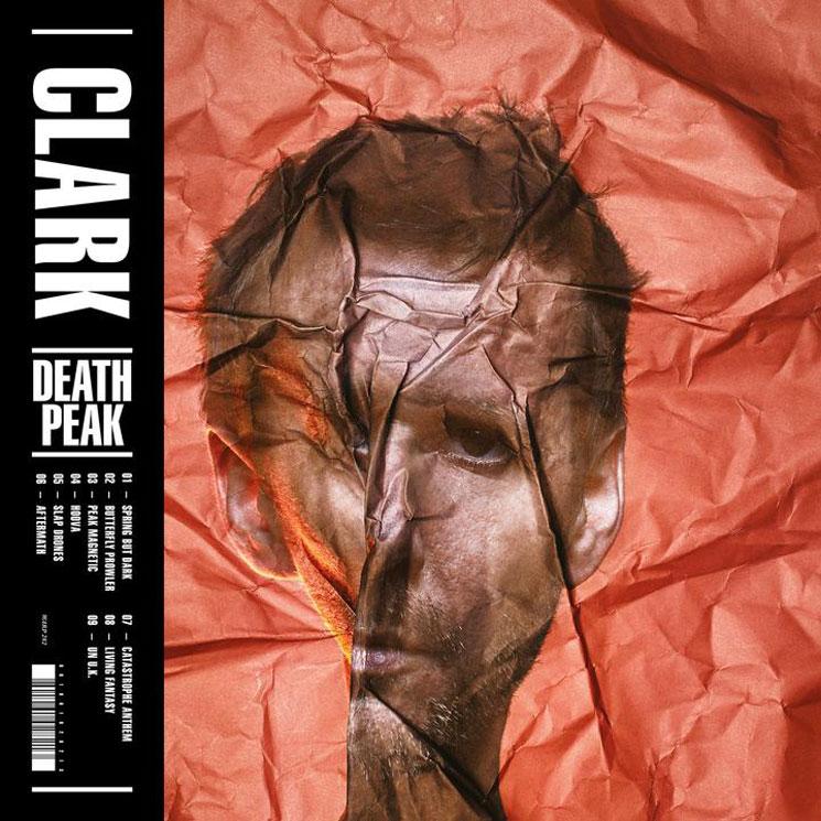 Clark 'Hoova'