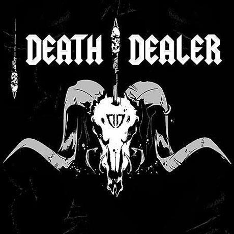 Deathdealer Demo