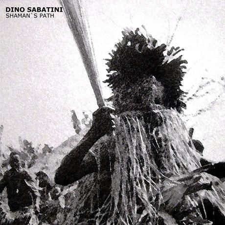 Dino Sabatini Shaman's Path
