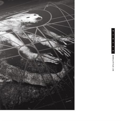 Pixies Announce Expanded 'Doolittle' Reissue
