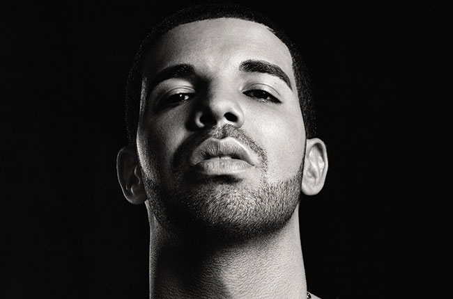 Drake 'Charged Up' / 'Right Hand' / 'You Used To' (D.R.A.M. remix)