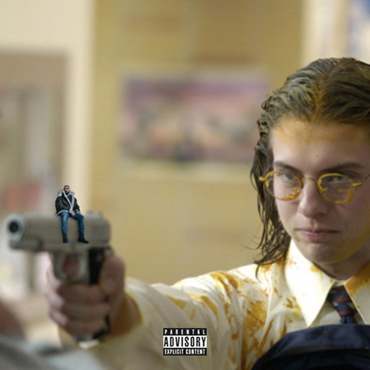 Make Your Own 'Views from the 6' Cover Art with This Handy Generator