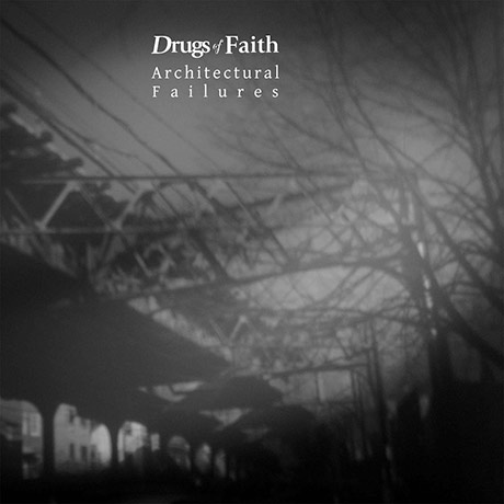 Drugs of Faith Architectural Failures