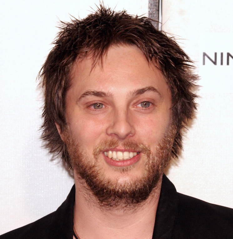 David Bowie's Son Duncan Jones Says 'Stardust' Biopic Isn't Endorsed by His Family