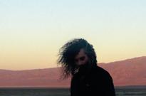 Godspeed You! Black Emperor's Efrim Manuel Menuck Is Releasing a 21-Minute Track