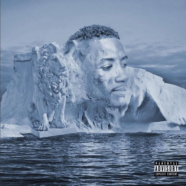 Gucci Mane 'El Gato: The Human Glacier' (album stream)