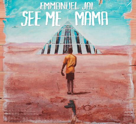 Emmanuel Jal See Me Mama