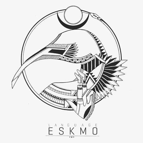 Eskmo Language