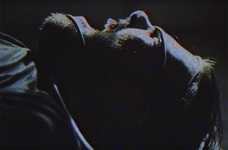 "Exalt ""Worship"" (video)"