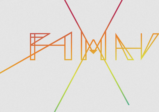 Quebec's FIMAV Brings Out Magma, Deerhoof, Nels Cline