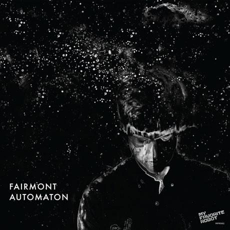 Fairmont Automaton