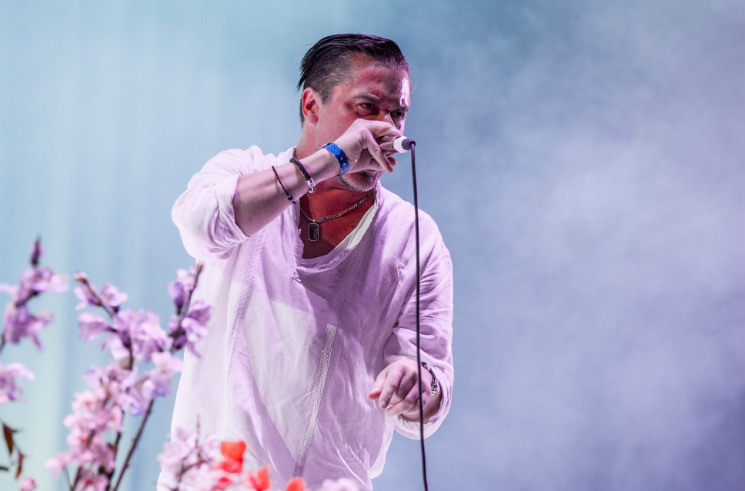 An Essential Guide to Faith No More, Mr. Bungle and the World of Mike Patton