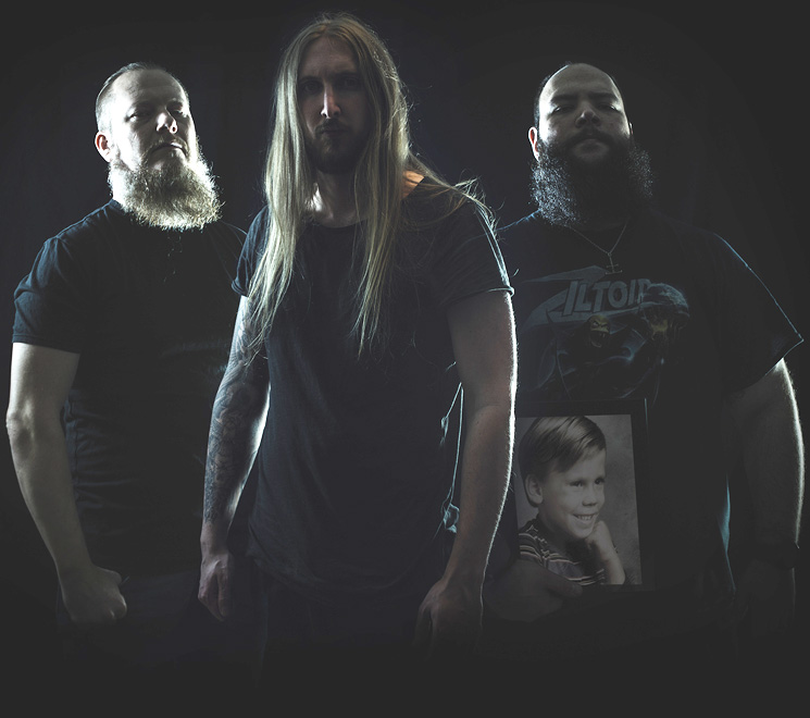 Feared Discuss the Virtue of Independence and Sins of 'Synder'