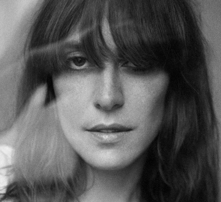 ​Feist Pleasure Principle