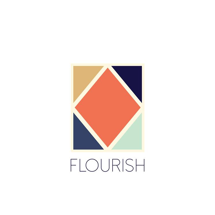 Fredericton's Flourish Festival Unveils 2018 Lineup