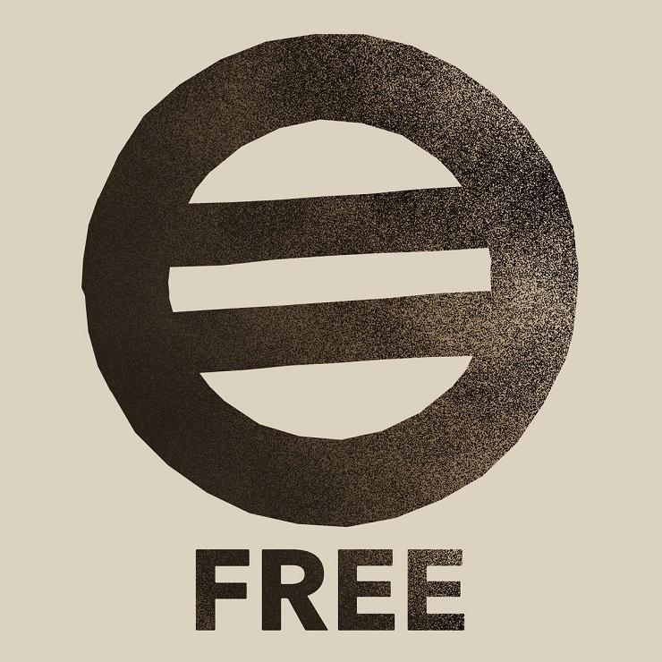 Have Heart Members Reunite as Free, Release Demo