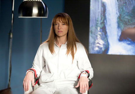 Fringe: Season Three [Blu-Ray]