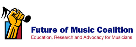 The Future of Music Coalition