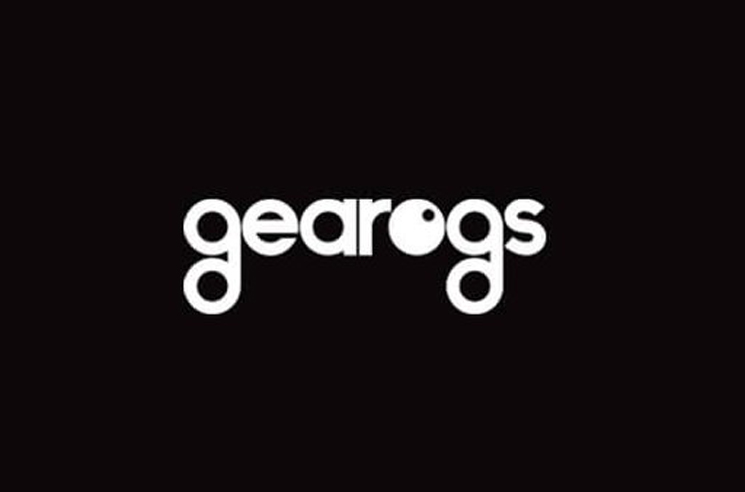 Discogs Is Entering the World of Music Gear with Spinoff Site Gearogs
