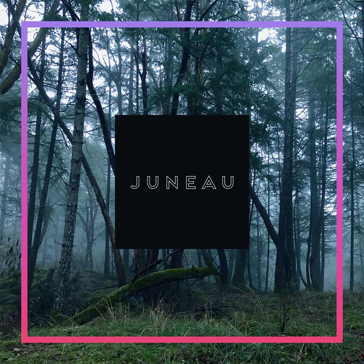 Germany Germany Juneau