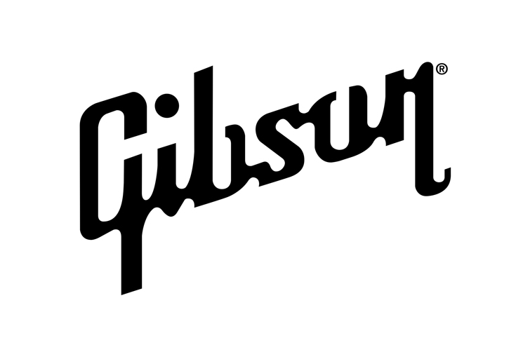 Gibson Guitars Officially Files for Bankruptcy Protection