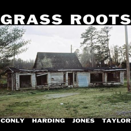 Grass Roots Grass Roots