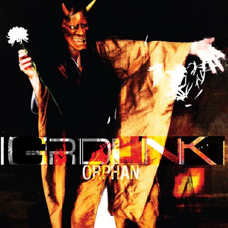 Gridlink Orphan