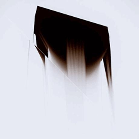 Egyptrixx and Thrush Hermit's Ian McGettigan Ready Album as Hiawatha