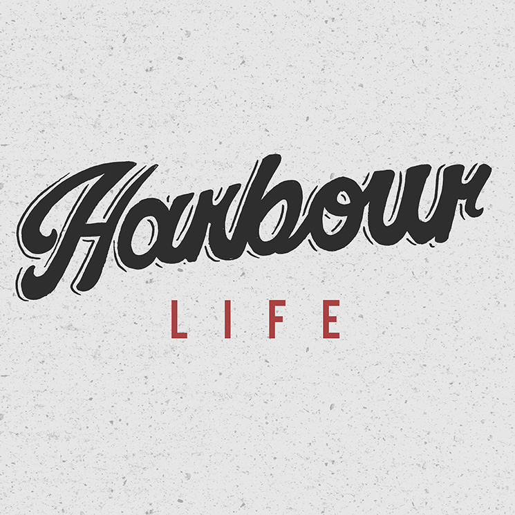 """Harbour """"Life"""""""